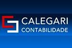 CALEGARI CONTABILDIADE