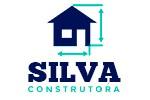 Silva Contrutora - Construções e reformas