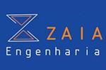 Zaia Engenharia