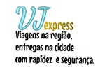 VJ Express