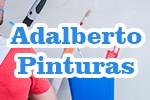 Adalberto Pinturas