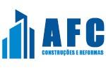 A.F.C Construções e Reformas