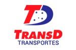 TransD Transportes