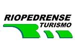 Riopedrense Turismo