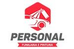Personal Funilaria e Pintura  - Piracicaba