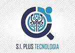 S. I. Plus Tecnologia