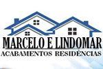 Marcelo e Lindomar Acabamentos Residenciais