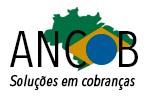 ALCANCE NACIONAL COBRANÇAS