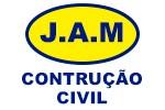 JAM Construção Civil