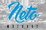 Motoboy Neto
