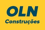OLN Construção Civil