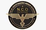 N.C.O. Investigações