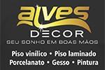 Alves Decor