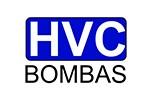 HVC Bombas e Selos Mecânicos