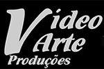 Vídeo Arte Produções