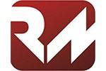 Remi Instalação
