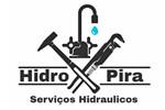 Hidro Pira - Desentupidora