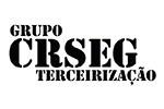 CRSEG Terceirização de Serviços