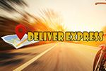 Deliver Express - Piracicaba