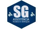 SG - Assistencia Tecnica e Serviços