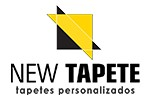 New Tapetes Personalizados