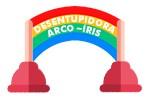Desentupidora Arco-Iris - Atendimentos 24 horas - Piracicaba, Campinas e Região