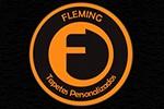 Fleming - Tapetes Personalizados