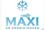 Maxi Ar Condicionado