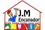 J.M Encanador