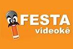 Festa Videokê