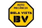Auto Mecânica e Guincho Bela Vista