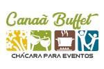 Canaã Buffet e Chácara para Eventos