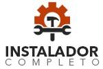 Instalador Completo - Piracicaba