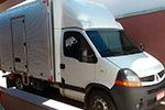 Ademir Transportes