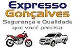 Expresso Gonçalves