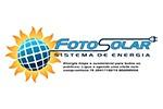Foto Solar Sistemas de Energia