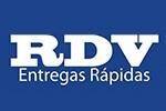 RDV Transportes Entregas Rápidas