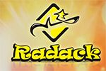 Banda Radack - Piracicaba
