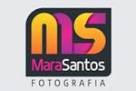 Mara Santos Fotografia