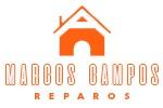 Marcos Campos Reparos