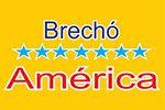 Brechó America  - Santa Bárbara D´Oeste