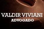 Valdir Viviani Advogado