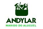 Andylar - Marido de aluguel e Pequenos reparos