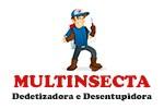 Multinsecta Dedetizadora e Desentupidora