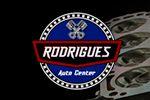 Rodrigues Auto Center  - Piracicaba