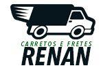 Carretos e Fretes Renan