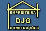 DJG Construções & Reformas