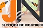 JN Montagem de móveis e serviços