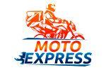 Motoboy Express Piracicaba e Região