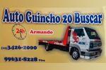 20Buscar Guinchos